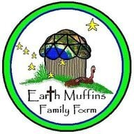 EarthMuffinFarm