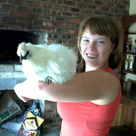 silkie lover