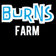 BurnsFarm