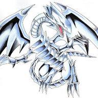 dragonkx