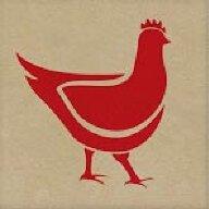 SSC Poultry Pal