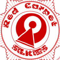 RedCarpetSilkie