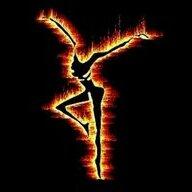 dancingnancy