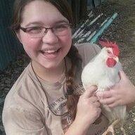 chickengirl4
