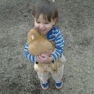 ChickaD7