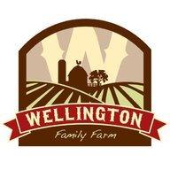 wellingtonfarm