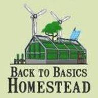 B2BHomestead