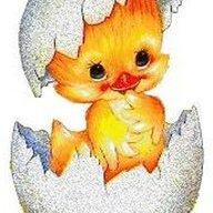 chickgirl01