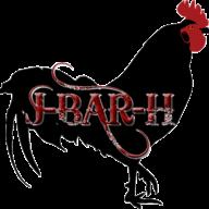 JBARH