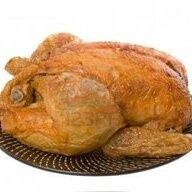 Fowl Puns