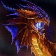 DragonXKS