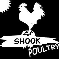 shookpoultry
