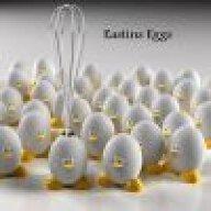 Eastins Eggs