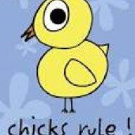 chicksrule2