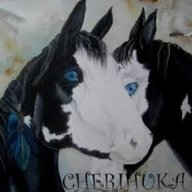 cherihuka