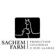 Sachemfarm