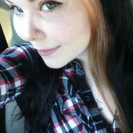 Jessica2089