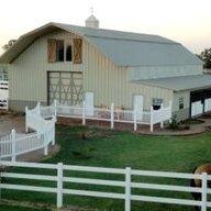 Berryville Farm