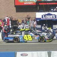 NASCARfarmer