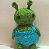 knitbrit