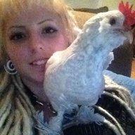birdgirl11