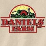 DanielsFM
