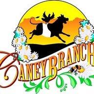 CaneyBranchFarm