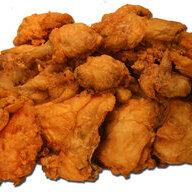 chickenchaser90