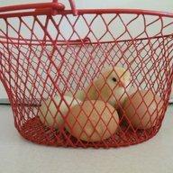 Chick-a-Latte