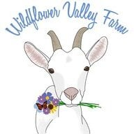 WildflowerVF