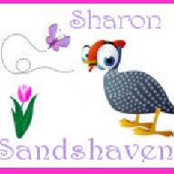 Sandshaven