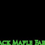 BlackMapleFarms