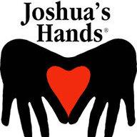 JoshuasHands