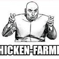 ChickenPhucker