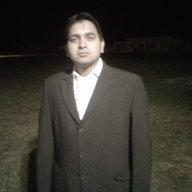 dr irfan aadat