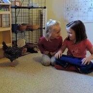 preschoolchicks