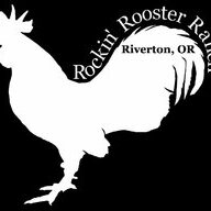 rockin rooster