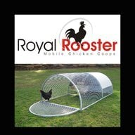 RoyalRooster