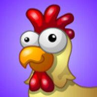 chicknleg