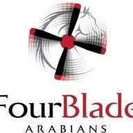 FourBlade