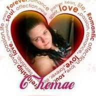 chemae147