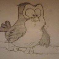 owlheart