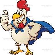 ChickenWinger