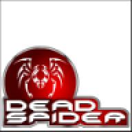 DeadSpider