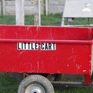LittleCart