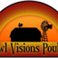 Fowl Visions