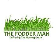 The Fodder Man