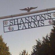 shannonsfarms