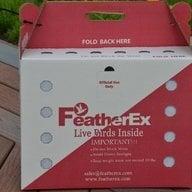 featherex2013