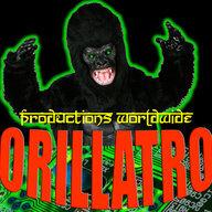 gorillatron